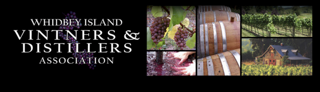 Whidbey Island Vintners and Distillers Assoc.